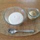 発酵素「するり」を使った豆乳グルトの作り方♪